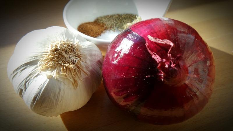 alimentos evitar halitosis