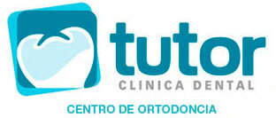 Logo Clínica Dental Tutor