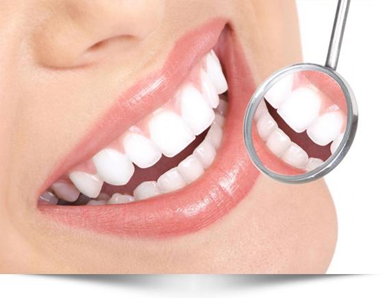 Periodoncia dental