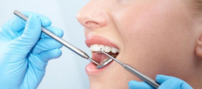 revisiones septiembre dientes